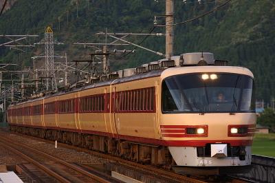 4038m_makino